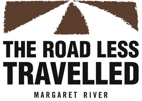the road less travelled tours, margaret river